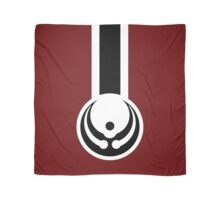 League of Assassins Scarf