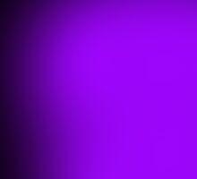 Purple by XxJasonMichaelx