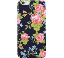 Tropicalia iPhone Case/Skin