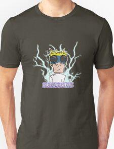 Dr. Horrible Ain't Lookin So Horrible Unisex T-Shirt