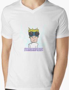 Dr. Horrible Ain't Lookin So Horrible T-Shirt