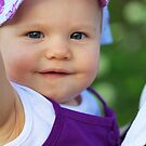  Hello ! Hello !  RedBubblers !   Cute Baby Girl - Sweety Babies Photo. Featured in Hat Heads! Thank you Sweet Baby - Macy Gray ! Wedding &amp; Bridal Photographers. Views: 435. Thx! by AndGoszcz