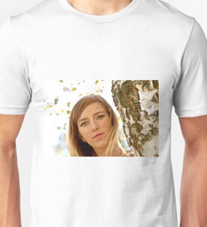 122 Unisex T-Shirt