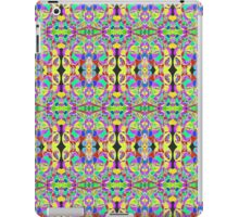 for your love 10 ll iPad Case/Skin