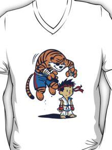 Tiger! T-Shirt