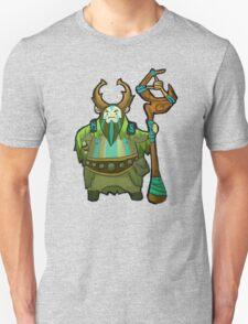 Nature's Prophet Dota 2 T-Shirt