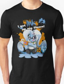 Ink up my Sleeve! T-Shirt