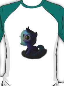 Wonders of the Night T-Shirt