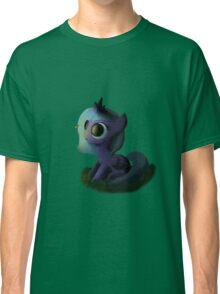 Wonders of the Night Classic T-Shirt