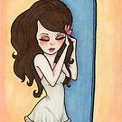 Sweet Dreams by lexilou37