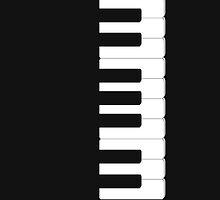 Piano Party by caseyydawggehhh