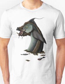 Cuchivilu T-Shirt