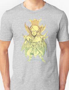 Invoker Dota 2 T-Shirt