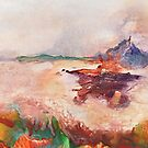 Journey by Ida Jokela