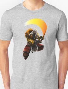 Juggernaut Dota 2 T-Shirt