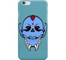 Lich Dota 2 iPhone Case/Skin