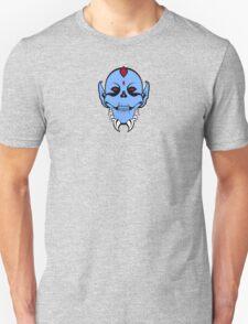 Lich Dota 2 T-Shirt