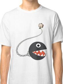 Chompy Classic T-Shirt