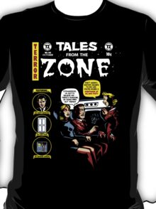 Tales from the Zone 2 T-Shirt