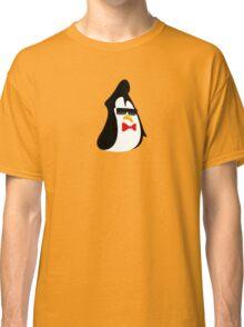 Papa P Classic T-Shirt