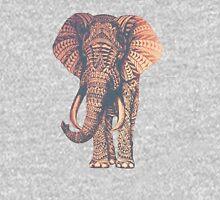 Fairy Elephant  T-Shirt