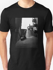 Industrial T-Shirt