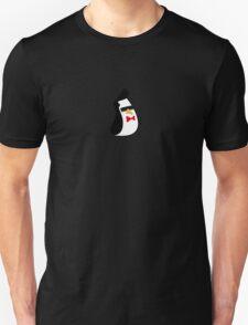 Penguin 2 T-Shirt