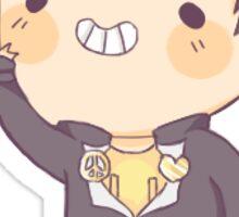 Josuke Sticker