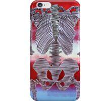 Lib 1135 iPhone Case/Skin