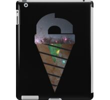 Pierce The Heavens iPad Case/Skin