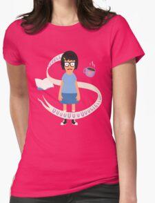 A Smart, Strong, Sensual Woman T-Shirt