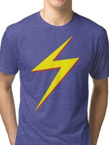 Ms Tri-blend T-Shirt