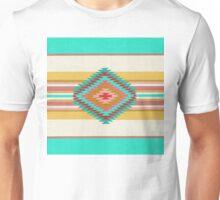 Fiesta (teal) Unisex T-Shirt