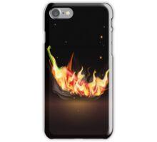 Hot Chili Pepper iPad  / iPhone 4 Case / iPhone 5 Case iPhone Case/Skin