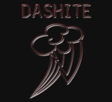 Dashite Mark Brand by sirhcx