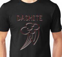 Dashite Mark Brand Unisex T-Shirt