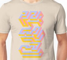 Liverramp Unisex T-Shirt