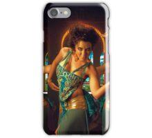 Harem iPhone Case/Skin