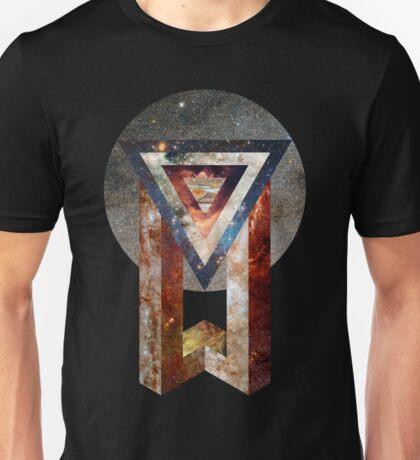 Trungcate Unisex T-Shirt