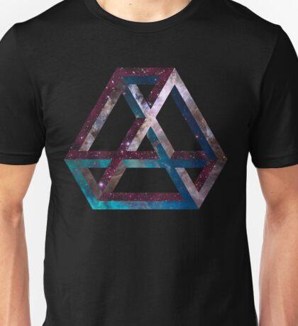 Penrose 2 Unisex T-Shirt