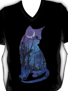 CATMOON T-Shirt