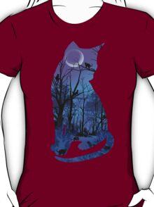 CATMOON T-Shirt