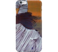 Lib 1141 iPhone Case/Skin