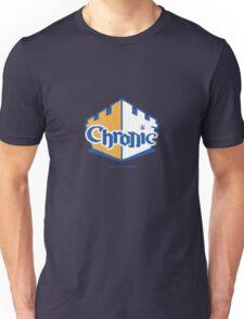 Chronic Unisex T-Shirt