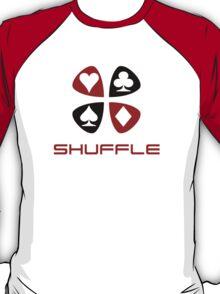 Ongame Shuffle T-Shirt