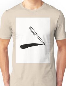 Pen Two 1999 T-Shirt Unisex T-Shirt