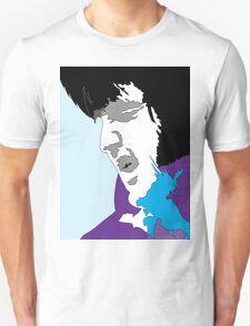 THE KING OF VEGAS  /  T-SHIRT Unisex T-Shirt