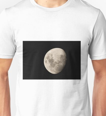 0918 Moon T-Shirt