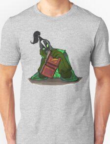 Rubick Dota 2 T-Shirt