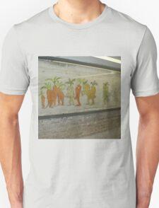 Funny Veges T-Shirt
